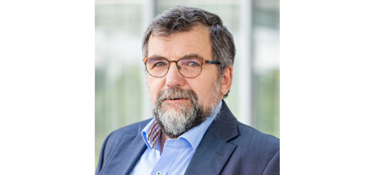 IFS Partner Kreuzbauer