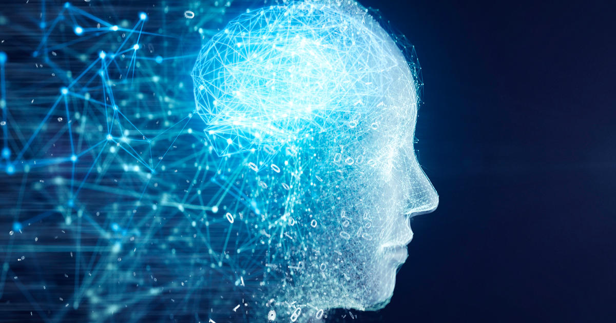 Manufacturing Artificial Intelligence (AI)