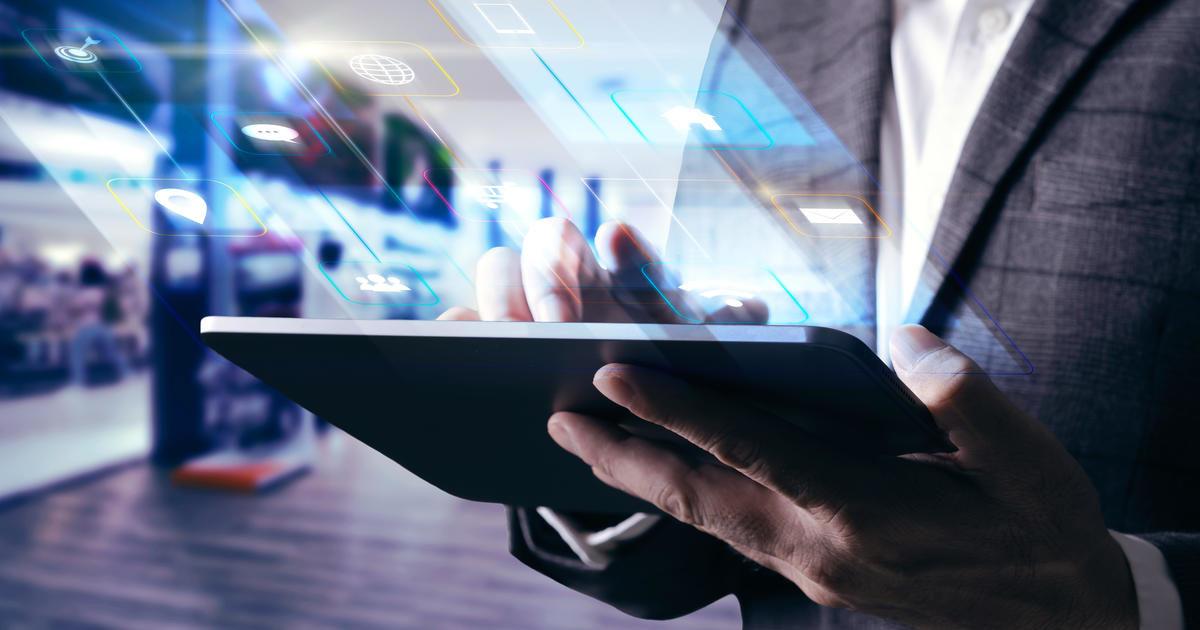Digital Transformation Success Factors