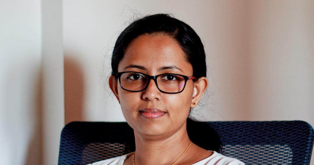 Kanishka Wasalagedera