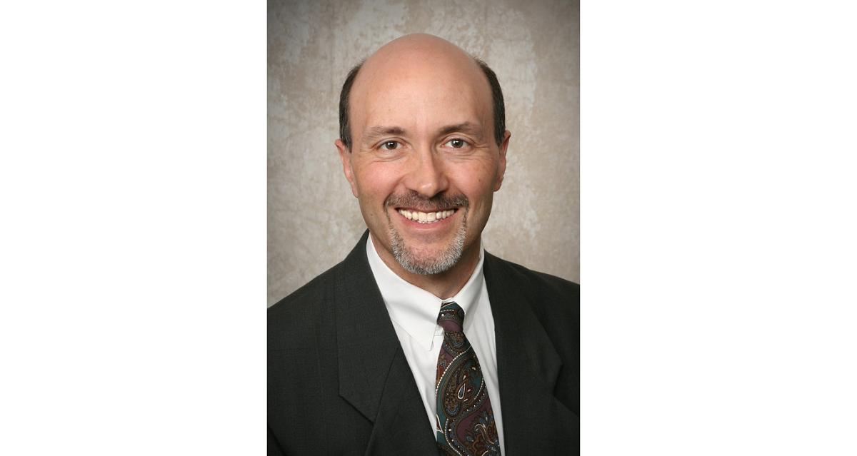 Enterprise Consulting - Michael Tapper